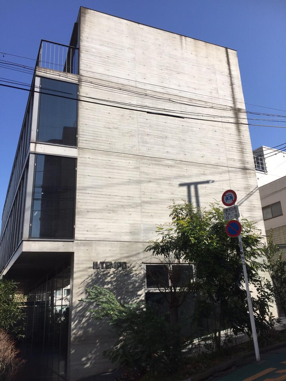 株式会社ユナイテッドスクエア