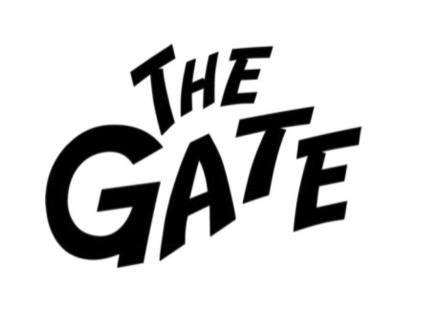 旅行メディア「THE GATE」とは