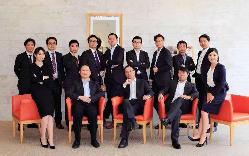 【V2024】「2024年までに従業員1000名・売上高100億円・株式上場を目指す」