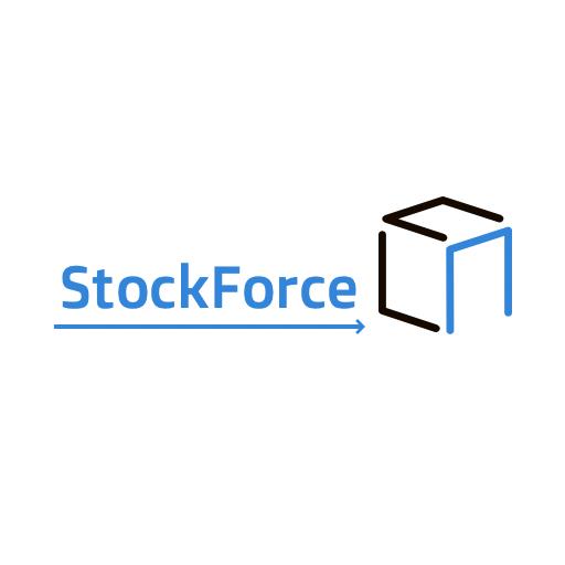 株式会社StockForce