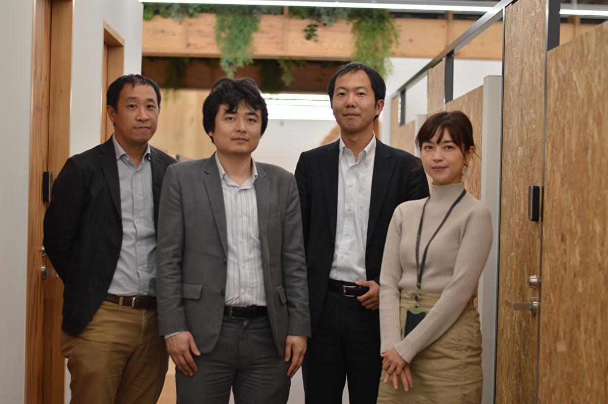 サイトエンジン株式会社