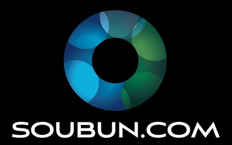 創文印刷工業株式会社(SOUBUN.COM)
