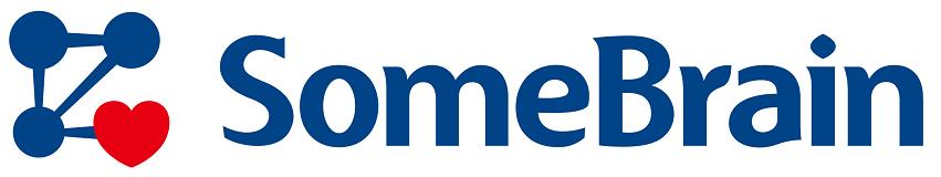 株式会社サムブレイン