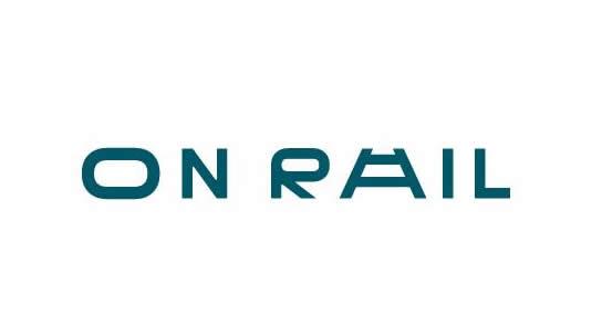 オンレイル株式会社