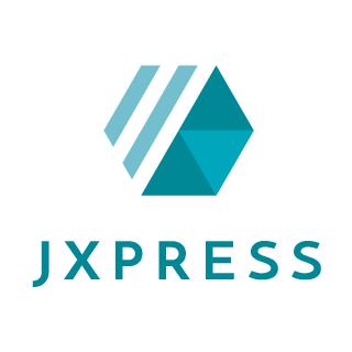株式会社JX通信社