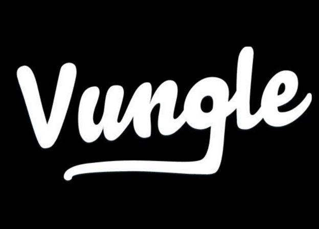株式会社Vungle