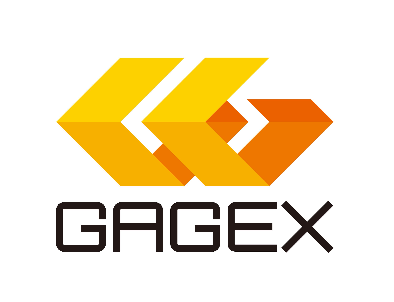 株式会社GAGEX