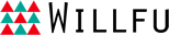 株式会社ウィルフ