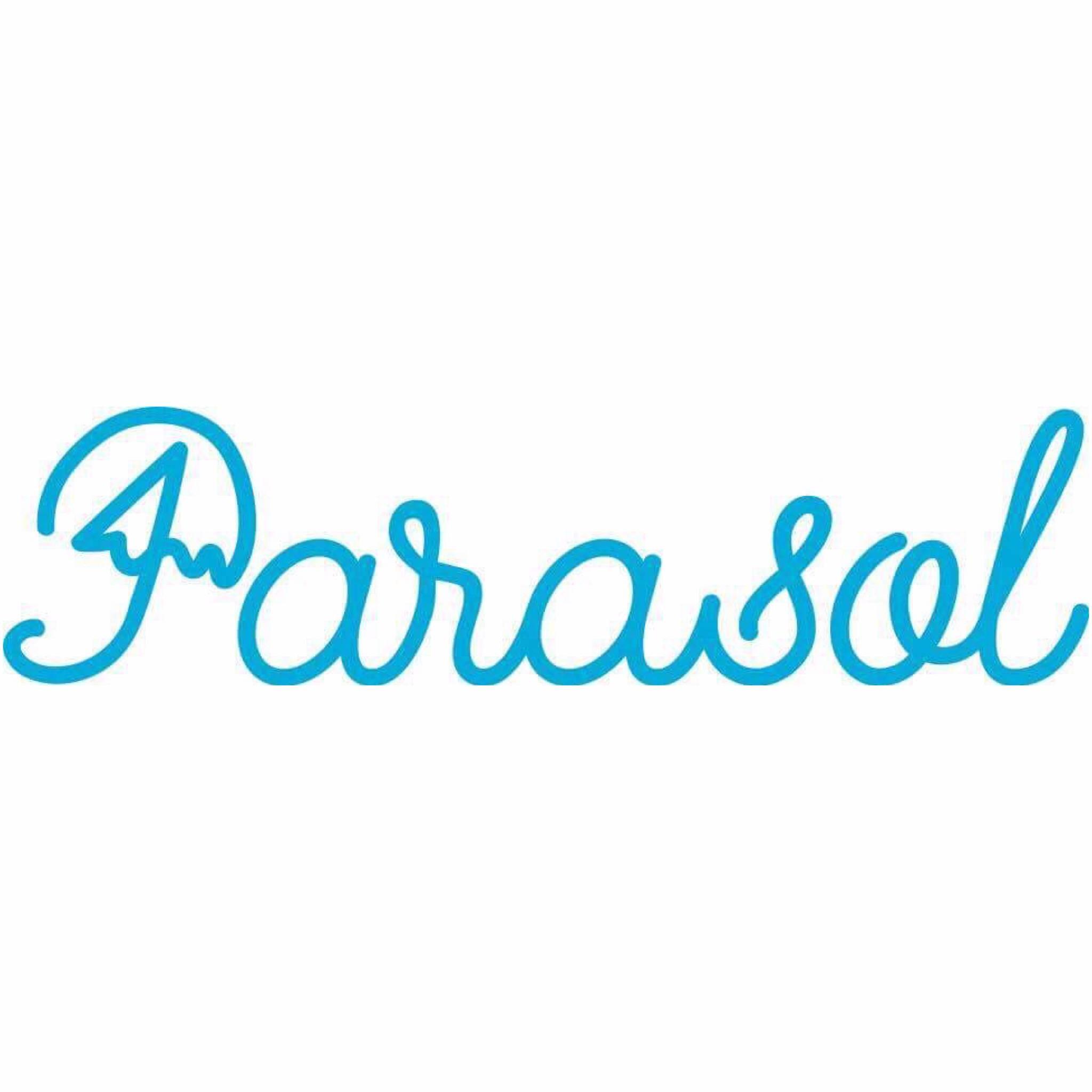 株式会社Parasol