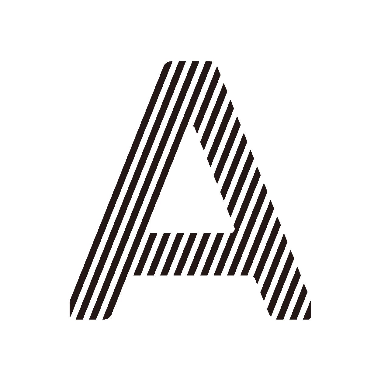 株式会社A(エース)