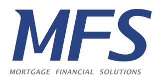 株式会社MFS