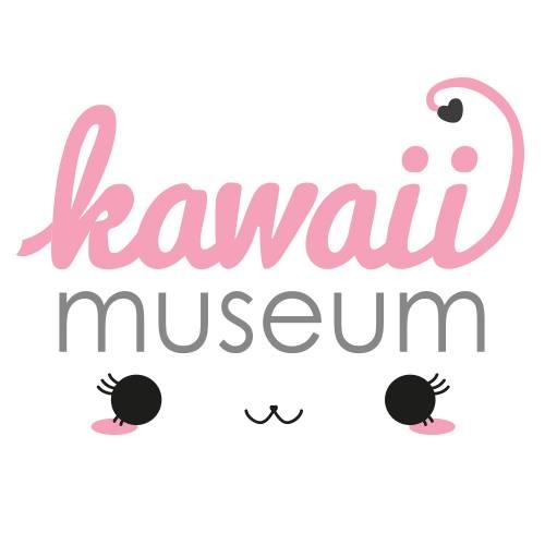 株式会社Kawaii Museum