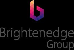 ブライトネッジグループ株式会社