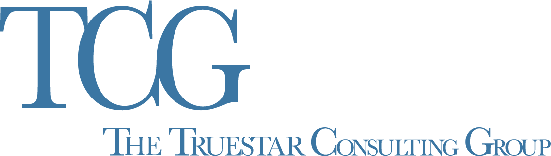 Truestar Consulting Group 株式会社