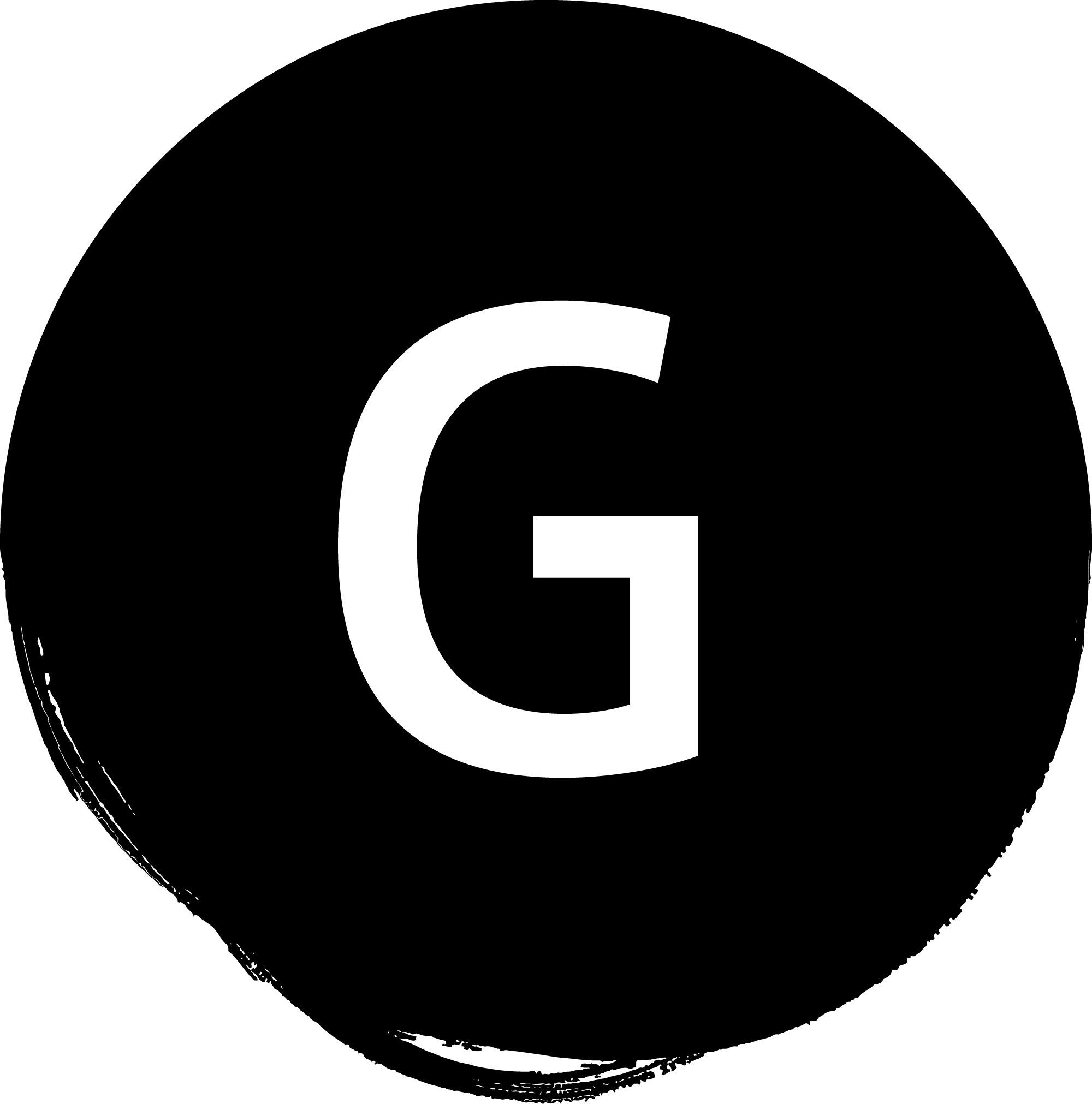 GFIT株式会社