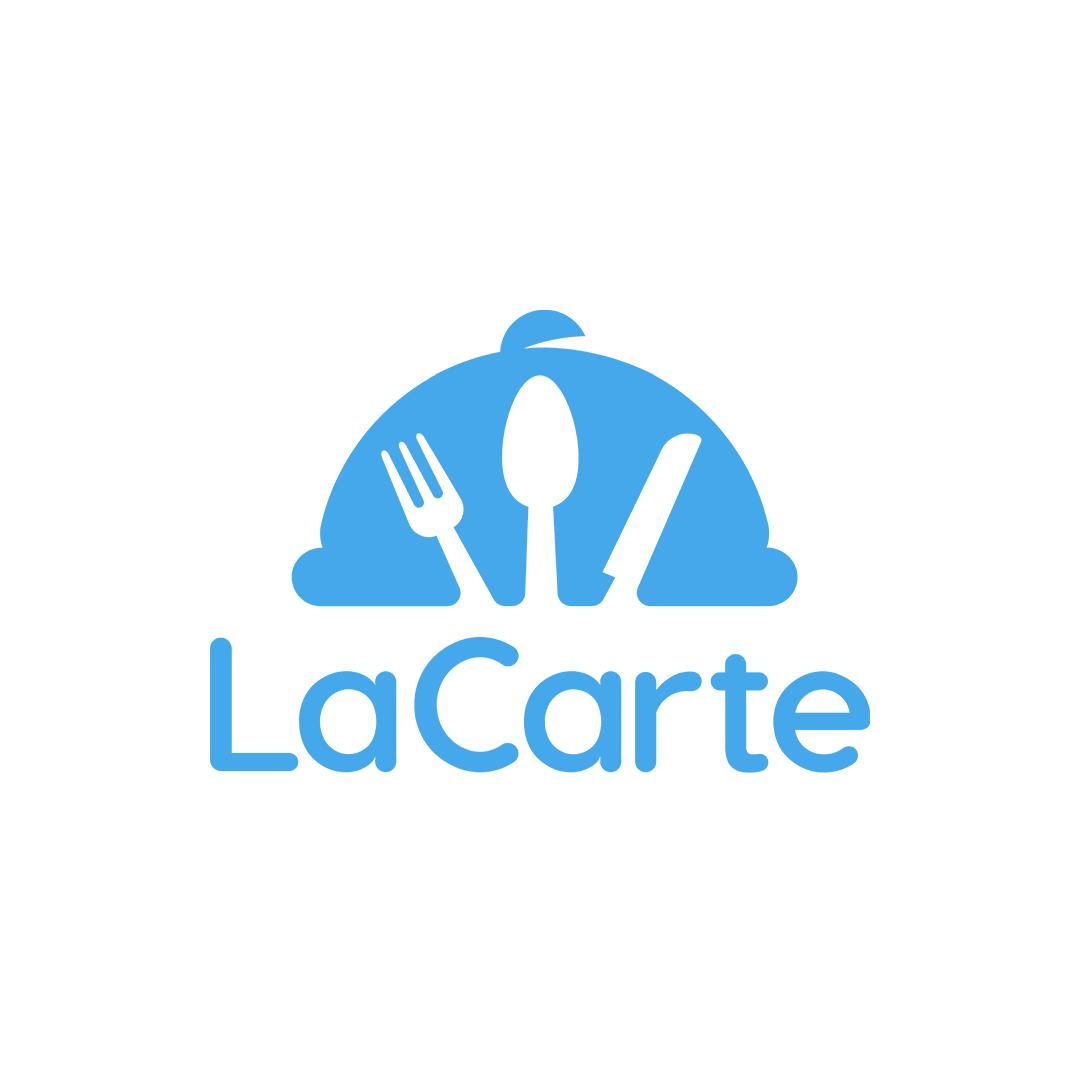 LaCarte Japan株式会社