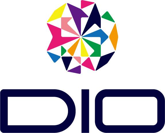 株式会社DIO
