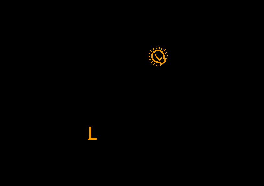 株式会社ルビス