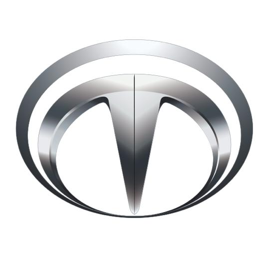 Terra Reform株式会社