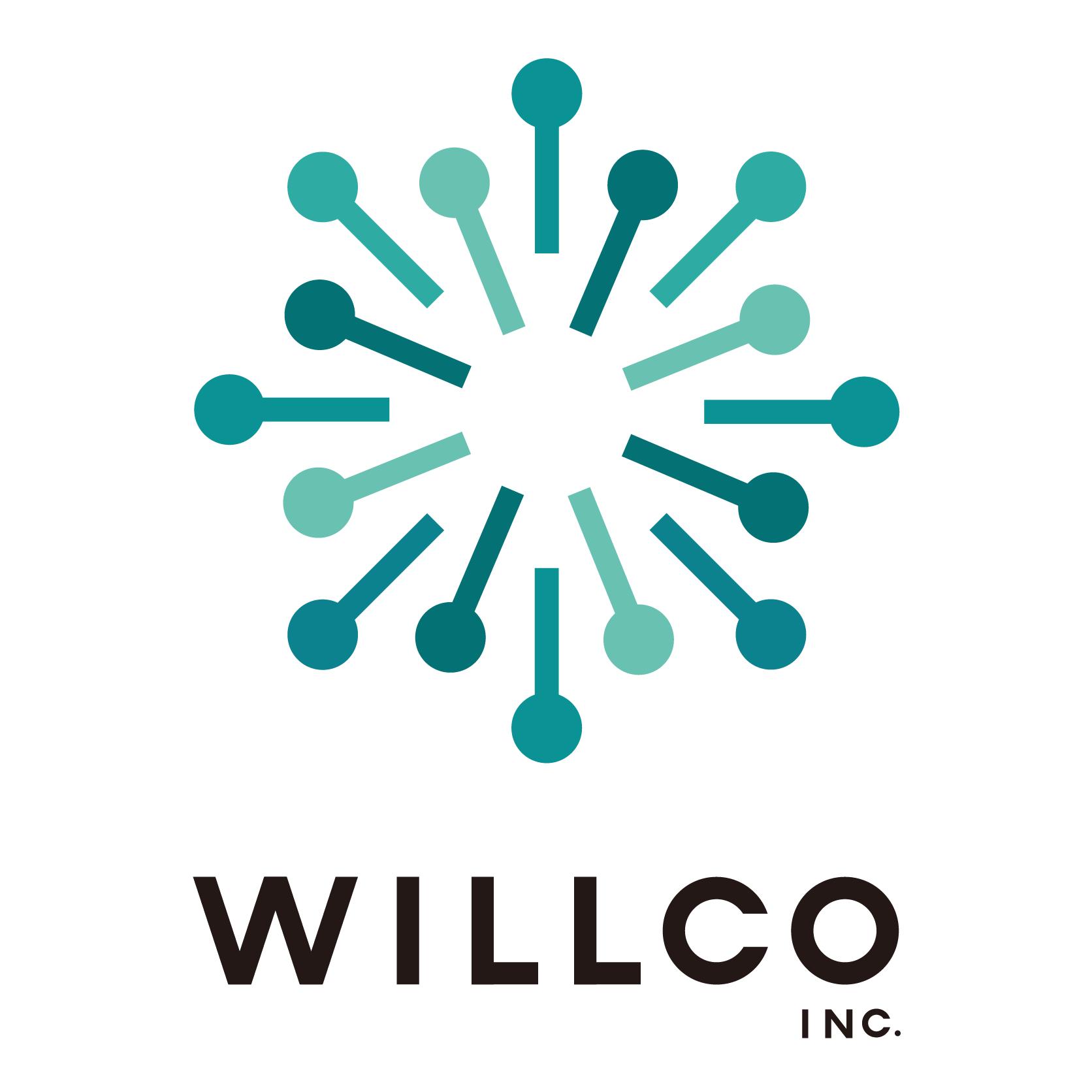 株式会社WILLCO