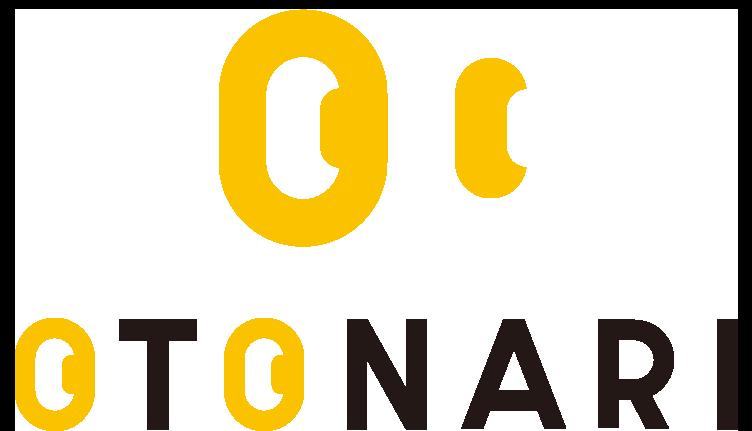 株式会社OTONARI