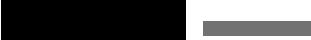 株式会社アイセイ