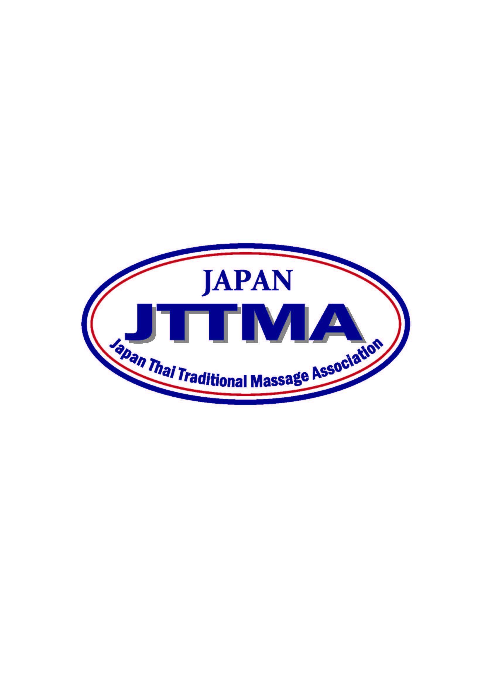 株式会社JTTMA