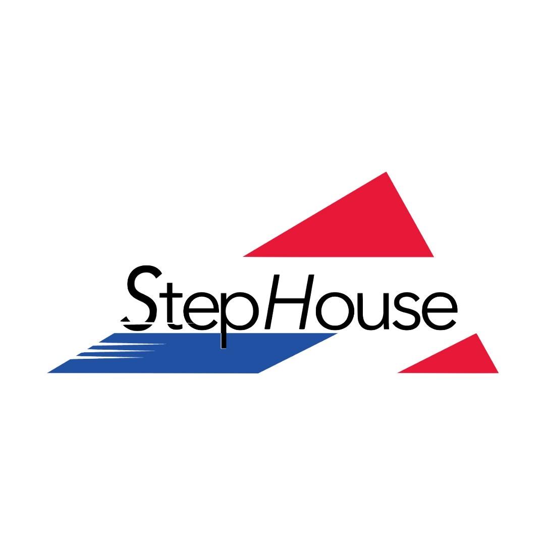 株式会社_StepHouse