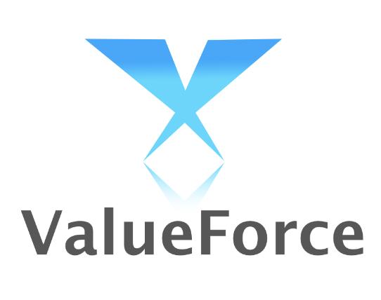 株式会社ValueForce