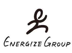 株式会社ENERGIZE
