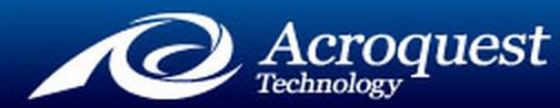 Acroquest Technology株式会社