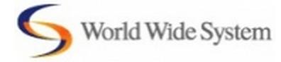 株式会社World Wide System