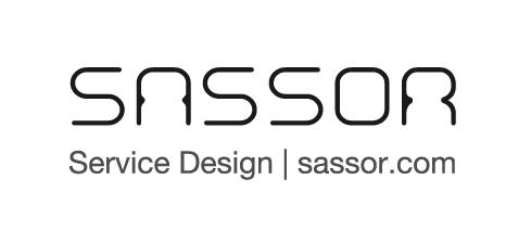 株式会社Sassor