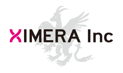 株式会社キメラ
