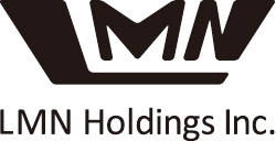 LMNホールディングス株式会社