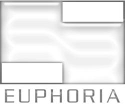 株式会社ユーフォリア