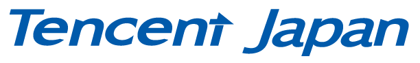 Tencent Japan合同会社